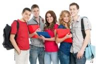 找准定位 坚定目标 成功拿到全美顶尖商学院offer