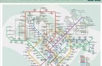新加坡移民生活指南,让你快速融入当地生活!