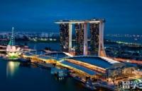 新加坡留学生活之吃穿出行宝典,千万别错过了