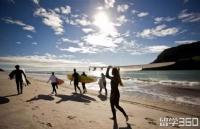7月1日重新开启!新西兰移民局修改一类父母团聚移民的申请条件!