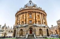 牛津剑桥到底多有钱,你根本想象不到