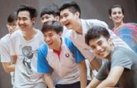 出国留学知多少,泰国留学成热门?