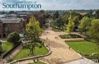 2019年入学的英国大学申请竟然已经开放?