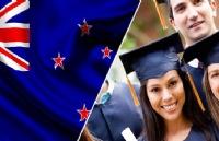 2018年新西兰硕士如何申请