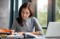 澳洲毕业三年之后能挣多少钱?原来这些专业才是潜力股….