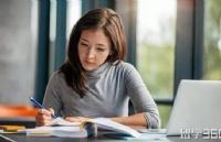 澳洲留学毕业三年之后挣多少钱?原来这些专业才是潜力股….