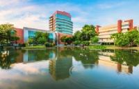 泰国大学排行榜,一起来看看吧!