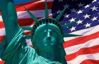 美国签证面签时间不得超过半小时