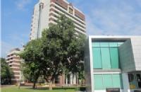 泰国留学:曼谷大学排名介绍