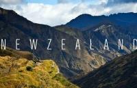 新西兰留学高中签证申请过程