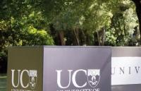 高考生如何跳过预科,直接入读新西兰国立大学大一课程?