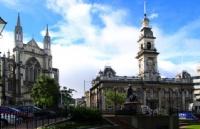 新西兰理工学院留学签证申请过程