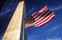 想要高考后再去美国留学,一切都不晚!