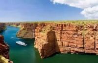 澳洲度假胜地TOP 10,这些地方你都去过吗?