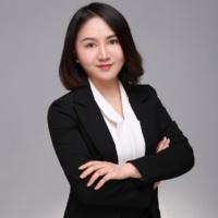 留学360新马留学规划师 李利老师