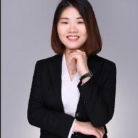 留学360英港留学规划师 刘燕老师
