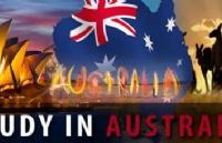中国高考+留学澳洲双保险!加油,其实名校离你并不远!