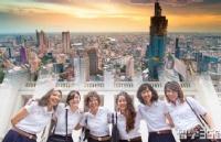 泰国留学详情申请攻略 助您成功圆梦!
