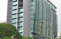 新加坡管理大学专业会计