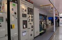 澳洲电气工程专业本科学费
