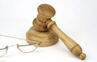 新西兰留学日常法律法规须知