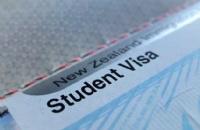 新西兰留学生注意了!小心移民局把你遣送回国!