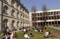 美国留学申请五大方案解读
