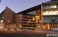 2019昆士兰科技大学硕士申请条件