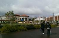 2018年新西兰梅西大学预科如何申请