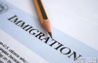 解读美国移民政策对美国留学生的影响