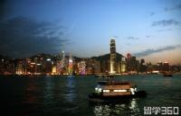 带你认识香港教育体制!