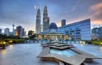 马来西亚留学5大优势,留学生同期增长