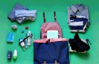 出国留学行李丢了怎么办?这些技能你须要get!