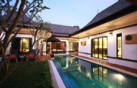 海外房产投资热潮,泰国的房子值得买吗?