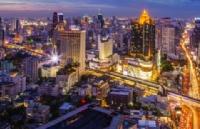 在泰国买房,这些你需要特别注意!