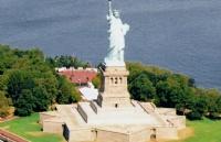 美国留学签证需提供五年社交账号和15年个人信息