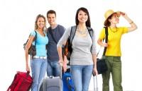 留学生申请工作签证以及绿卡