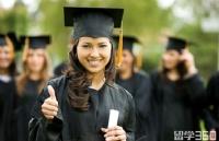 留学申请第一次接到学校面试怎办