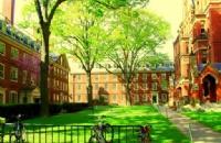 美国研究生留学申请8大要点分析 录取必备