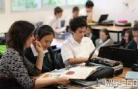 美国本科留学申请的面试种类有哪些?