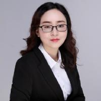 留学360英语系金牌顾问 丁丽老师
