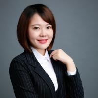 留学360加拿大白金规划师 李晨老师