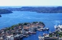 瑞典留学行李:衣食住行