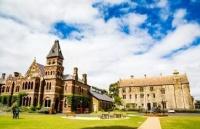 深度解析QS2019大学排名 带你回顾澳洲大学这些年的起起落落