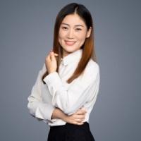 留学360美加核心留学顾问 吉慧静老师