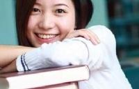 澳洲研究生留学读语言学校