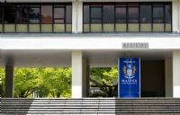 梅西大学研究生留学费用需要多少