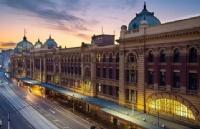 澳洲留学8大主流移民专业介绍!你想问的专业都在这里了~