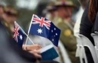 这些澳洲留学移民新政会影响你的生活