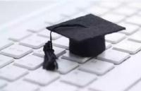 早做准备赢占先机|JCU新加坡校区硕士课程,了解一下!